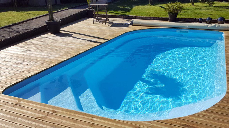 piscine coque poitiers tours
