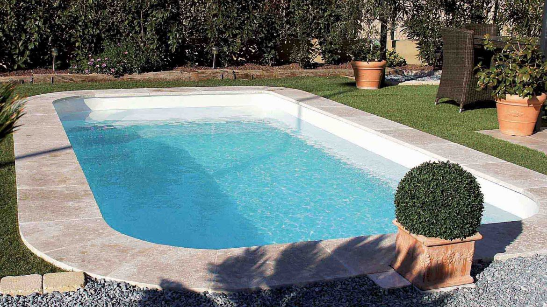 piscines coque poitiers tours
