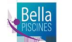 Bella Piscines, Piscines et Accessoires à Poitiers
