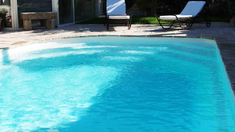 photo-construction-de-piscine-poitiers