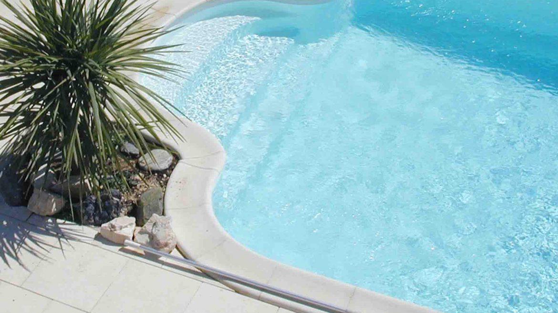 image-piscine-cout-piscine-poitiers
