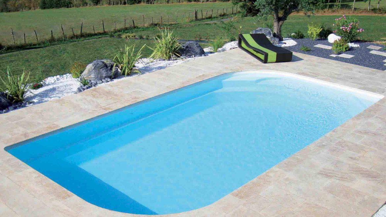photo-devis-piscine-poitiers