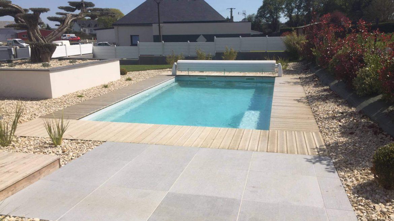 image-devis-piscine-poitiers-bella-piscines