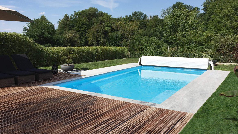 photo-installation-piscine-poitiers-volet-roulant