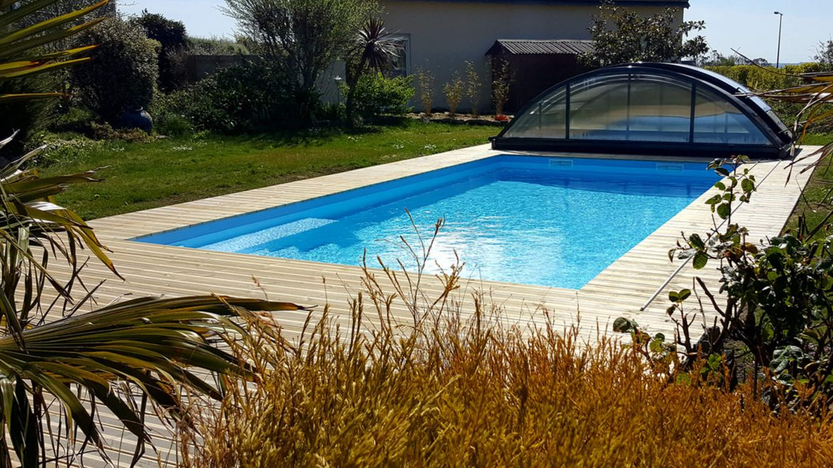 pisciniste coques poitiers tours