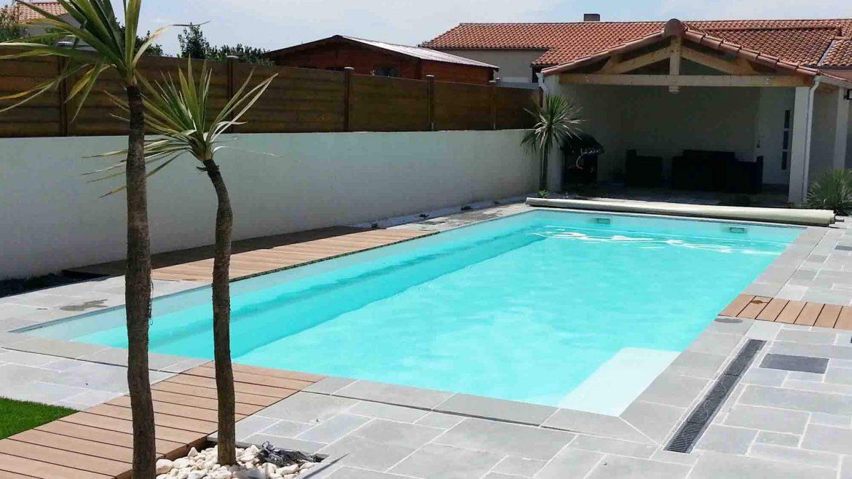 piscine coque poitiers