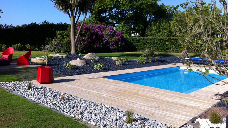 image-piscine-creusee-poitiers-bella-piscines