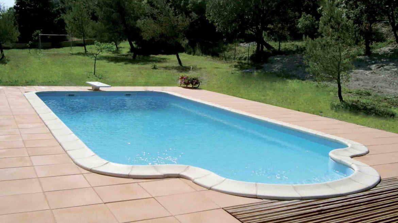 image-piscine-en-kit-tours-poitiers
