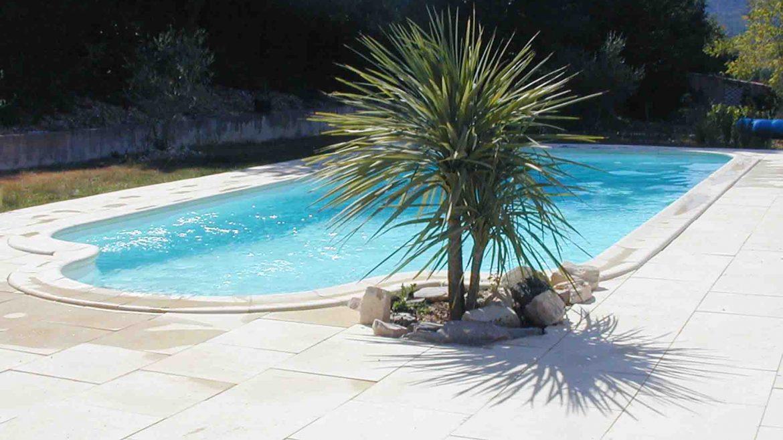 image-piscine-enterree-tours