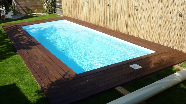 photo-riverso-73-piscine-poitiers-bella-piscines