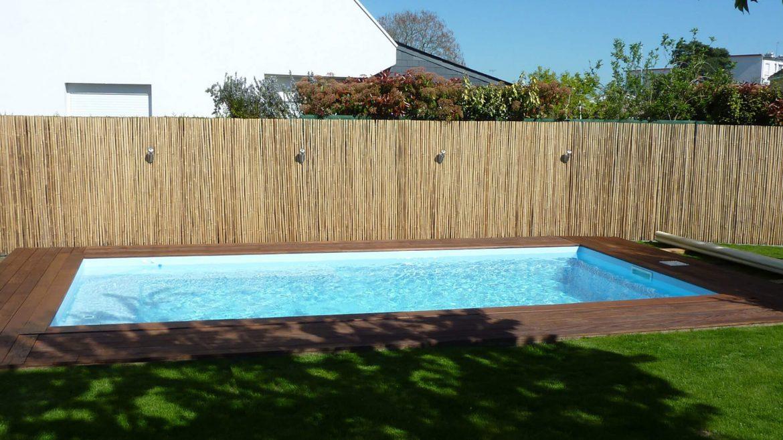 piscine-coque-piscines-polyester-poitiers-tours