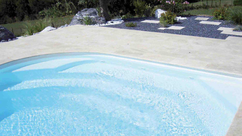 piscines-coques-tours