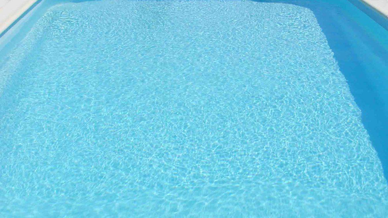 image-piscine-poitiers